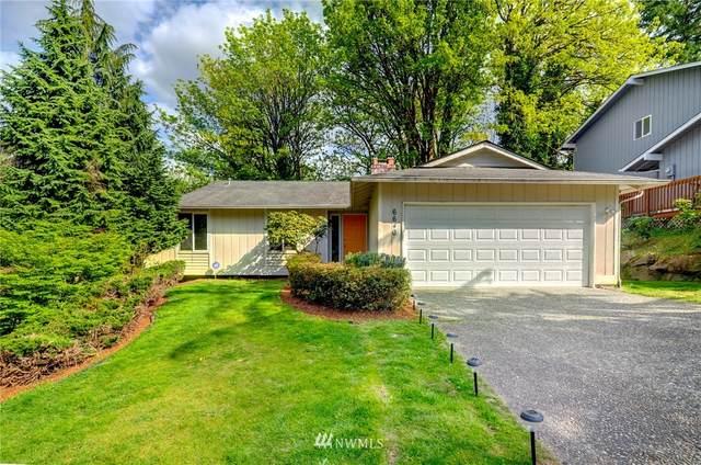 6640 131st Avenue SE, Bellevue, WA 98006 (#1744627) :: Icon Real Estate Group