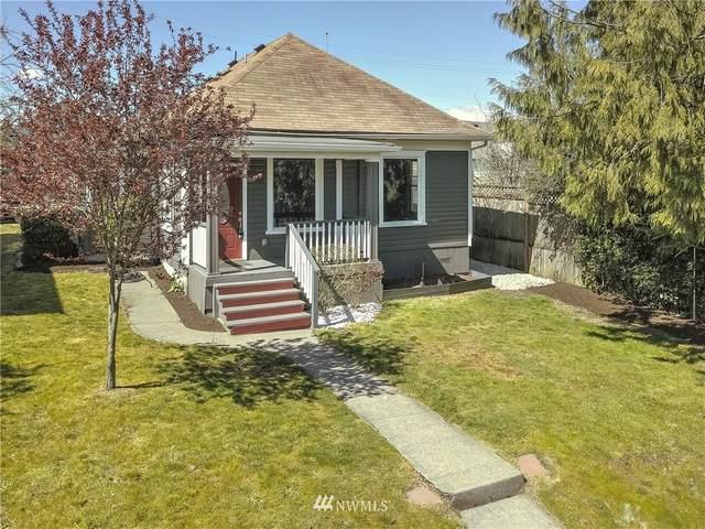 3566 E Spokane Street, Tacoma, WA 98404 (#1744630) :: Canterwood Real Estate Team