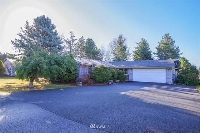 2120 E Mt. Daniels Drive, Ellensburg, WA 98926 (#1744638) :: M4 Real Estate Group