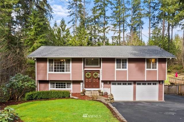 31810 NE 115th Place, Carnation, WA 98014 (#1744673) :: M4 Real Estate Group