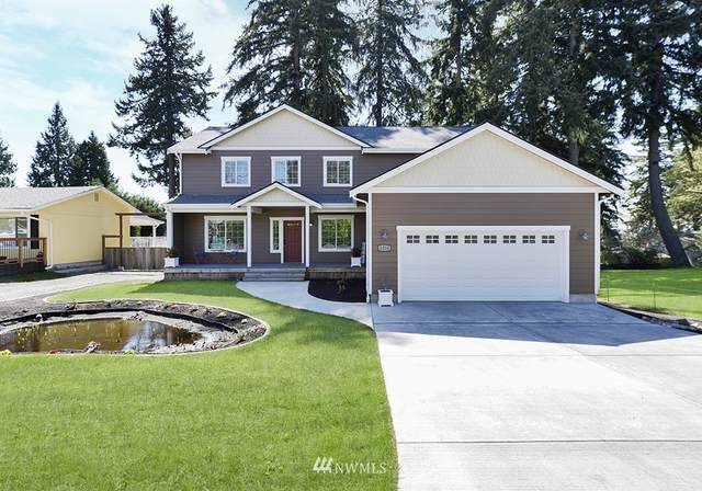 6316 2nd Street Ct E, Tacoma, WA 98424 (#1744674) :: Shook Home Group