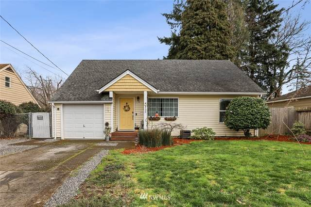 108 Whitney Street NE, Camas, WA 98607 (#1744681) :: Costello Team