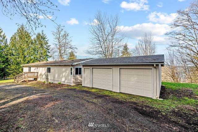 241 Wagner Road, Kelso, WA 98626 (#1744689) :: NextHome South Sound