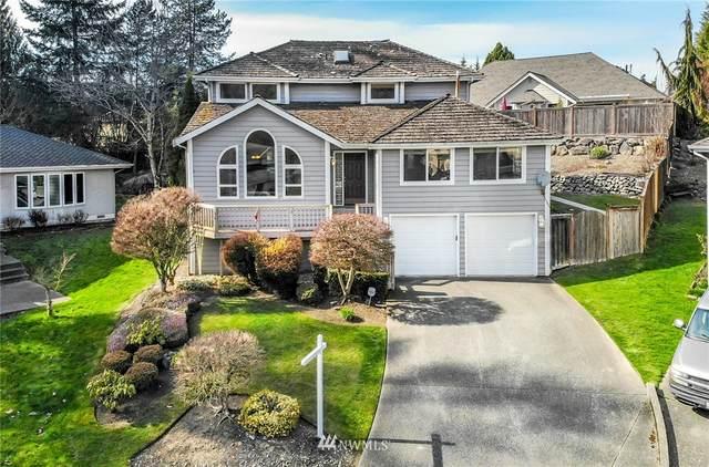 37553 21st Avenue S, Federal Way, WA 98003 (#1744698) :: Urban Seattle Broker