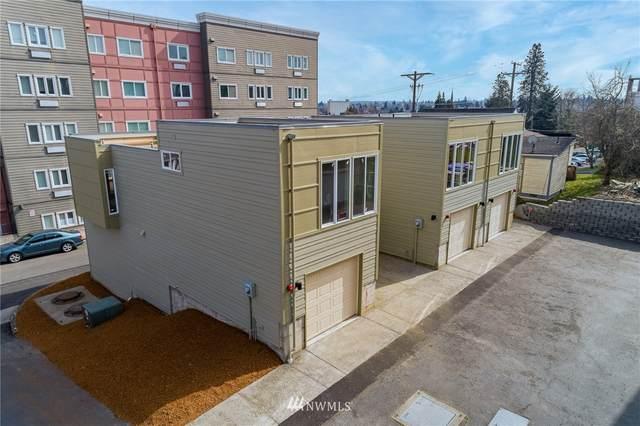 2434 Yakima Court, Tacoma, WA 98405 (#1744709) :: Better Properties Real Estate