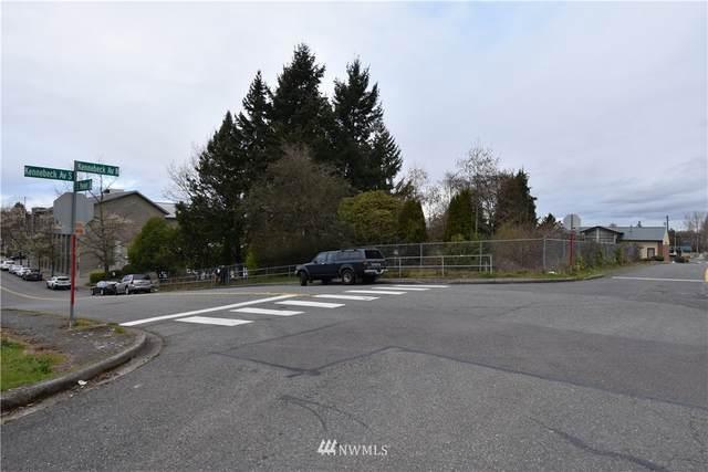 431 E Meeker Street, Kent, WA 98030 (#1744723) :: Icon Real Estate Group