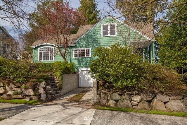 2453 22nd Avenue E, Seattle, WA 98112 (#1744758) :: Urban Seattle Broker