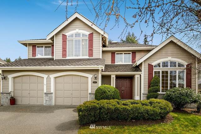 20217 29th Avenue SE, Bothell, WA 98012 (#1744759) :: Costello Team