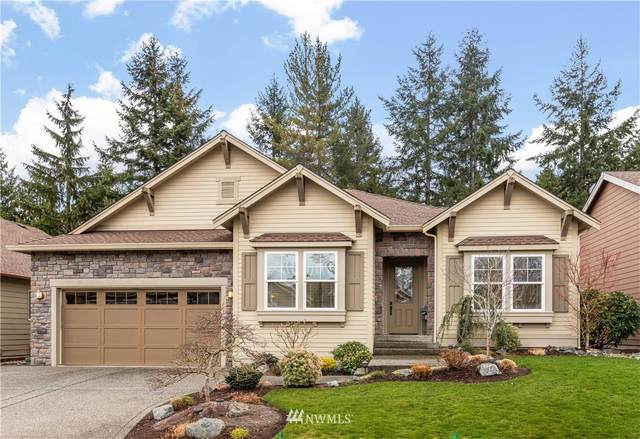 7152 Tobermory Circle SW, Port Orchard, WA 98367 (#1744801) :: Ben Kinney Real Estate Team