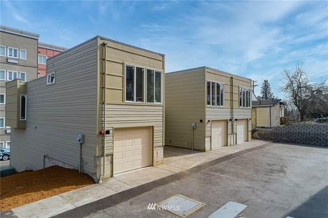 2436 Yakima Court, Tacoma, WA 98405 (#1744804) :: Better Properties Real Estate