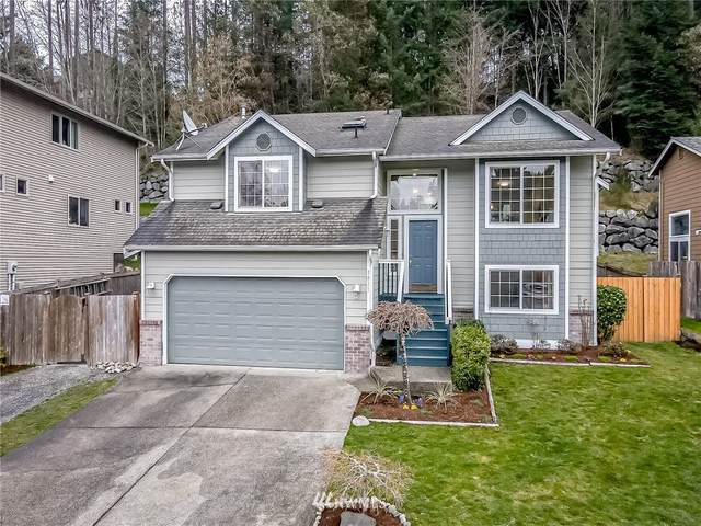 1411 195th Place SW, Lynnwood, WA 98036 (#1744896) :: Becky Barrick & Associates, Keller Williams Realty