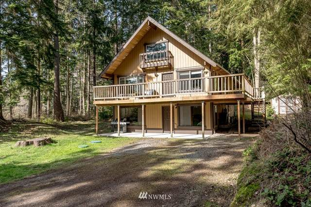 423 Gramayre Drive, Coupeville, WA 98239 (#1744933) :: TRI STAR Team | RE/MAX NW