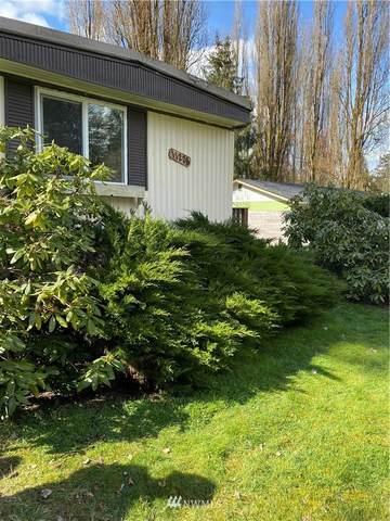 11228 175th Avenue NE, Granite Falls, WA 98258 (#1744951) :: Urban Seattle Broker