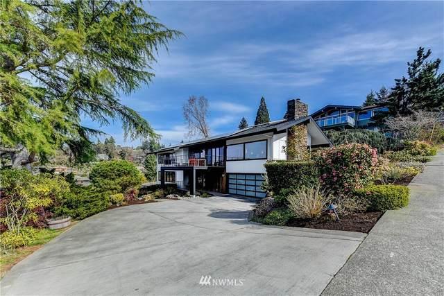 3912 SW Henderson Street, Seattle, WA 98136 (#1744955) :: Better Properties Real Estate