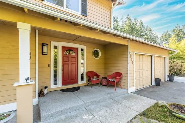 4020 101st Street Ct, Gig Harbor, WA 98335 (#1745013) :: Urban Seattle Broker