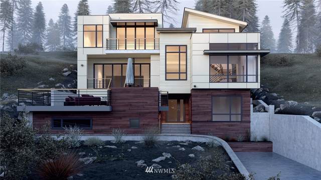 8512 NE Juanita Drive, Kirkland, WA 98034 (#1745078) :: Alchemy Real Estate