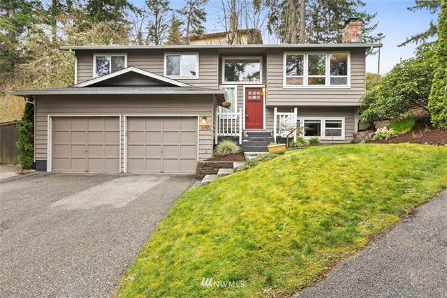 21321 Pioneer Way, Edmonds, WA 98026 (#1745086) :: M4 Real Estate Group