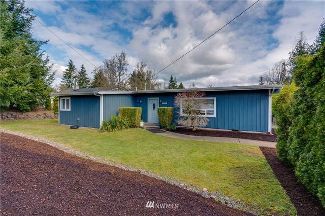 23709 29th Avenue W, Brier, WA 98036 (#1745106) :: M4 Real Estate Group
