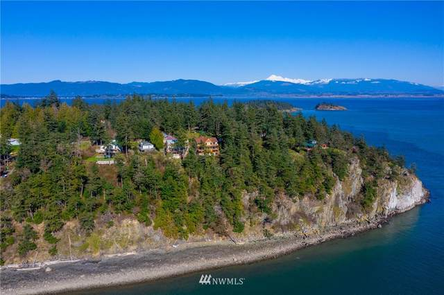 0 Holiday Boulevard, Anacortes, WA 98221 (MLS #1745113) :: Brantley Christianson Real Estate