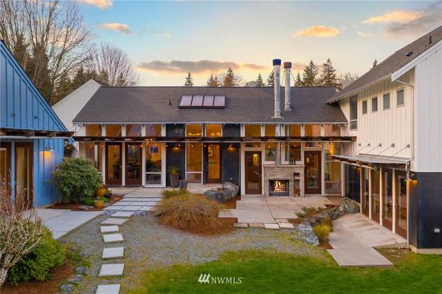 10606 NE 155th Place, Bothell, WA 98011 (#1745120) :: M4 Real Estate Group