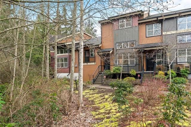 4824 Ellis Way, Mukilteo, WA 98275 (MLS #1745144) :: Brantley Christianson Real Estate