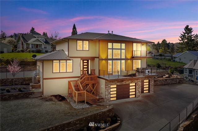 1522 5th Street SW, Puyallup, WA 98371 (#1745172) :: Urban Seattle Broker
