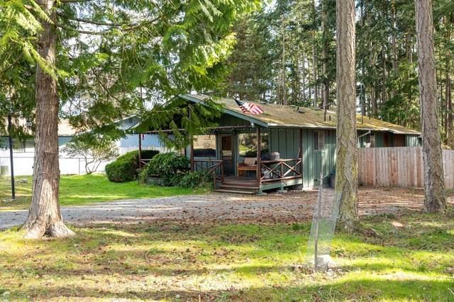 2525 La Plazo Street, Coupeville, WA 98239 (MLS #1745186) :: Community Real Estate Group