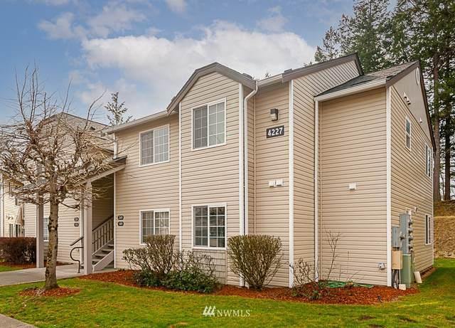4227 Wintergreen Circle #249, Bellingham, WA 98226 (MLS #1745188) :: Brantley Christianson Real Estate