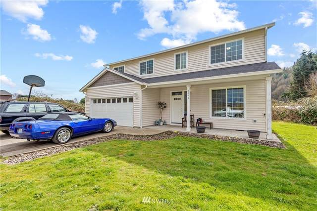 2046 46th Avenue, Longview, WA 98632 (#1745210) :: Northwest Home Team Realty, LLC