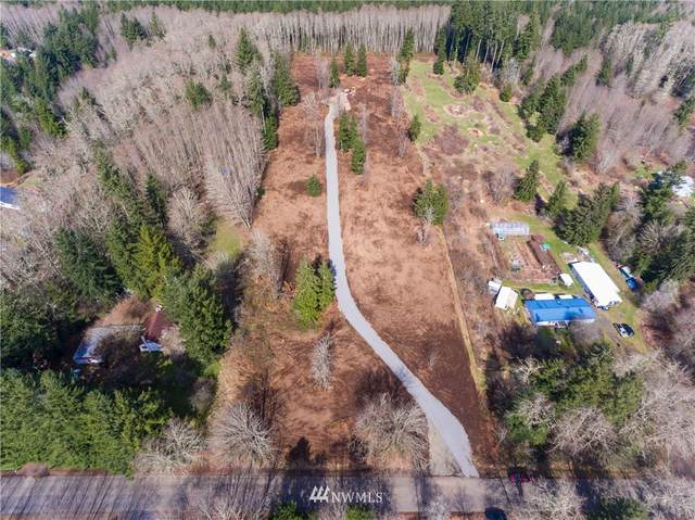 229 Calvin Road, Onalaska, WA 98570 (#1745213) :: M4 Real Estate Group
