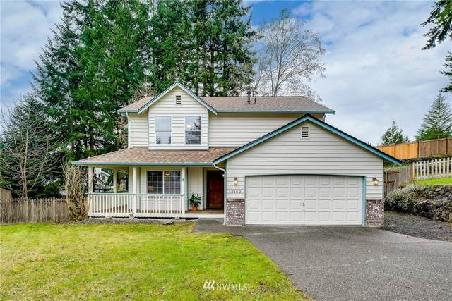12162 Prescott Place NW, Silverdale, WA 98383 (#1745216) :: Urban Seattle Broker