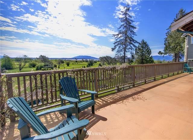 3637 Shaw Court, Ferndale, WA 98248 (MLS #1745220) :: Brantley Christianson Real Estate