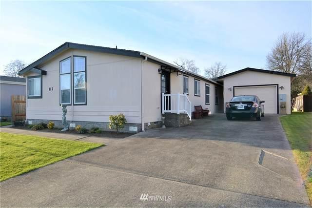 117 Buckskin Place, Longview, WA 98632 (#1745226) :: Urban Seattle Broker