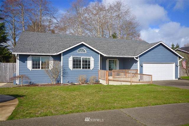1632 Birkdale Street, Cosmopolis, WA 98537 (MLS #1745231) :: Brantley Christianson Real Estate
