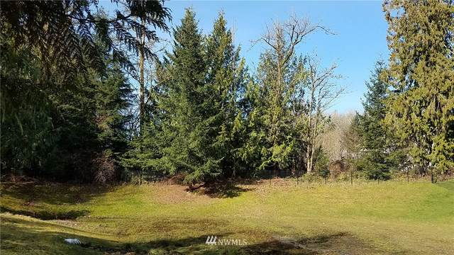 4839 43rd Lane SE, Lacey, WA 98503 (#1745236) :: Better Properties Lacey