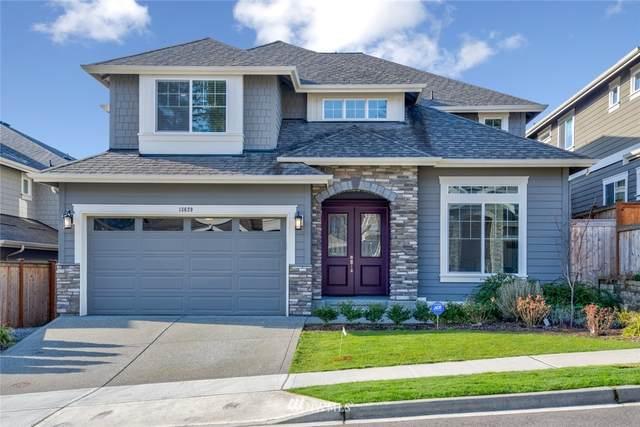 13629 NE 133rd Place, Kirkland, WA 98034 (#1745247) :: Urban Seattle Broker