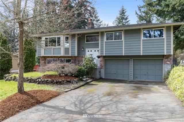 30 Madrona Place, Dupont, WA 98327 (#1745277) :: M4 Real Estate Group