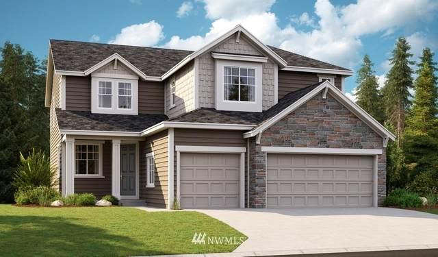 6308 228th Avenue E, Buckley, WA 98321 (#1745281) :: Ben Kinney Real Estate Team
