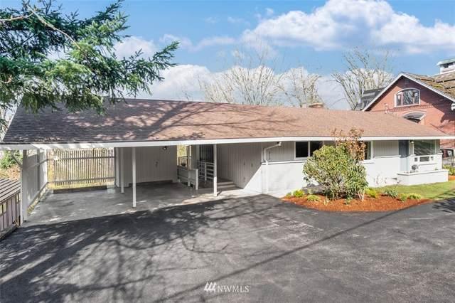 315 Summit Avenue N, Kent, WA 98030 (MLS #1745289) :: Community Real Estate Group