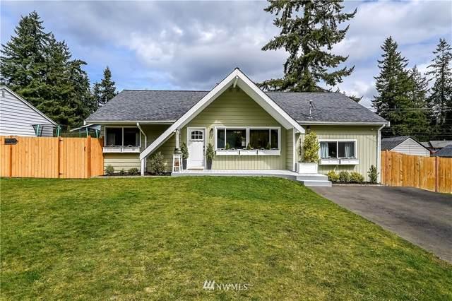 17422 62nd Avenue W, Lynnwood, WA 98037 (#1745332) :: NW Home Experts