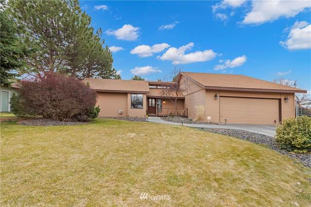 9417 Naples Street SE, Moses Lake, WA 98837 (#1745335) :: M4 Real Estate Group