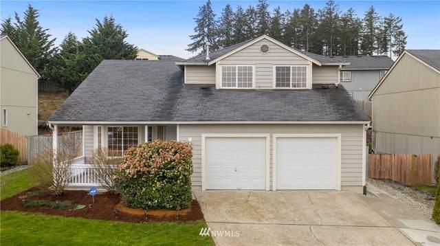 1013 Nepean Drive SE, Olympia, WA 98513 (#1745341) :: Urban Seattle Broker