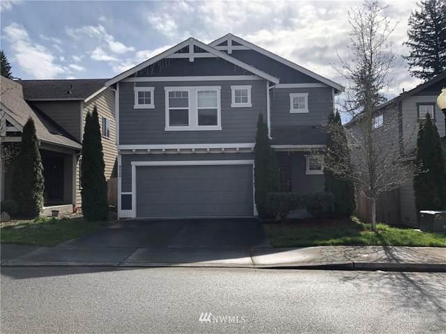8520 61st Place NE, Marysville, WA 98270 (#1745382) :: M4 Real Estate Group