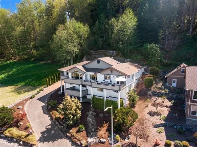 407 Vanderlin Drive, Camano Island, WA 98282 (#1745391) :: Northwest Home Team Realty, LLC
