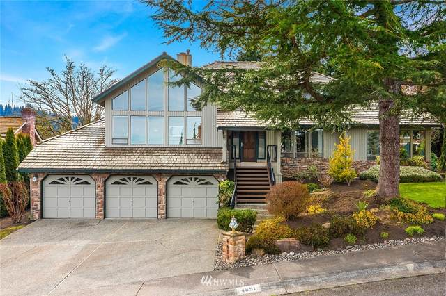 4651 175th Avenue SE, Bellevue, WA 98006 (#1745427) :: Costello Team