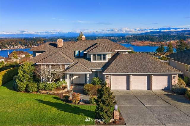 4616 175th Avenue SE, Bellevue, WA 98006 (#1745456) :: Costello Team