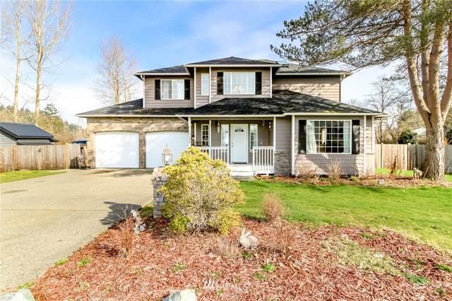 10208 151st Avenue Ct E, Puyallup, WA 98374 (#1745491) :: Icon Real Estate Group