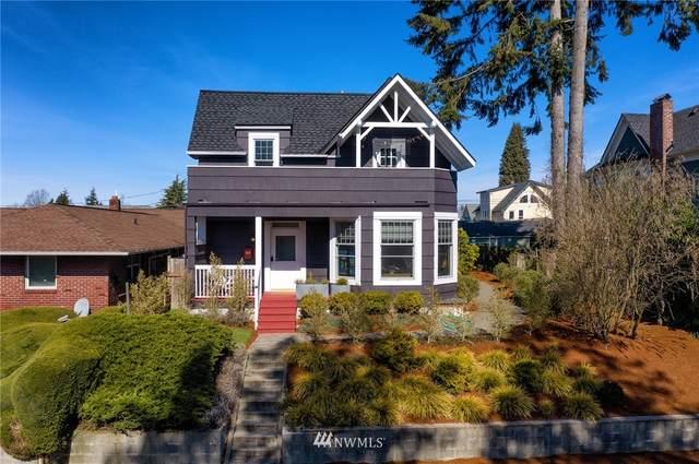 3209 N 26th Street, Tacoma, WA 98407 (#1745525) :: Costello Team
