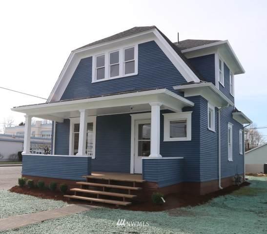 5651 1st Avenue, Ferndale, WA 98248 (#1745535) :: Ben Kinney Real Estate Team