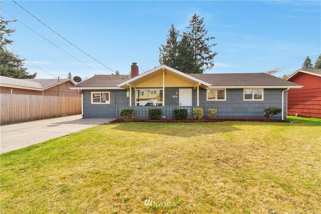 640 27th Street SE, Auburn, WA 98002 (MLS #1745563) :: Brantley Christianson Real Estate